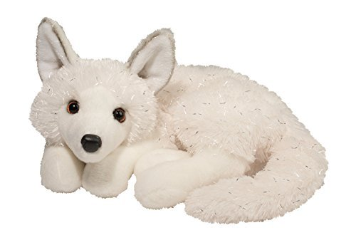 marca famosa Siku Twinkle Arctic Fox 10 10 10 by Douglas by Douglas  ventas al por mayor