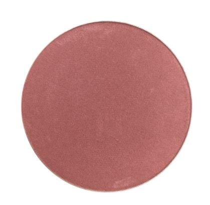 pure-anada-pressed-powder-mineral-blush-day-lily-medium-deep-magenta