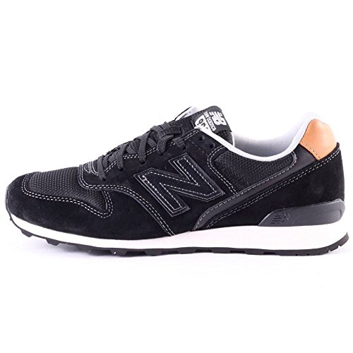 New Balance M780bb5 - Zapatillas Mujer Negro