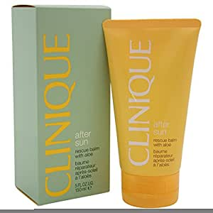 Clinique After-Sun Rescue Balm With Aloe 150ml