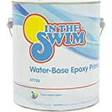 In The Swim Epoxy Primer for Epoxy-Base Swimming