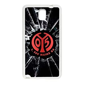 1.FSV Mzinz 05 Bestselling Hot Seller High Quality Case Cove For Iphone 5/5S Kimberly Kurzendoerfer