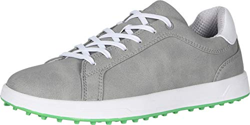Callaway Women's Del Mar Golf Shoe