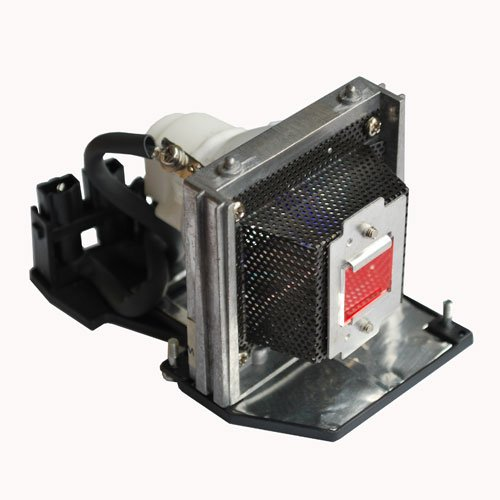 - tdp-t90 compatible Toshiba Projector lamp with Housing, 150 days warranty