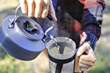 Winterial-Camping-Cookware-and-Pot-Set-11-Piece-Set-For-Camping-Backpacking-Hiking-Trekking