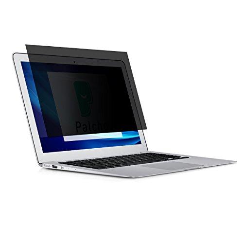 Reversible Macbook Air - 13'' MacBook Air Premium Privacy Screen Protector