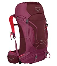 Hiking Backpack Osprey Women