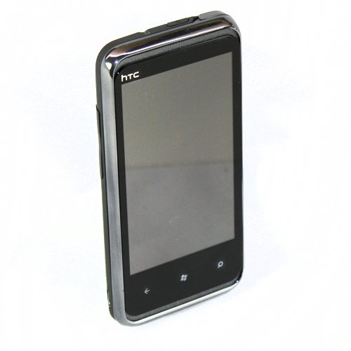 htc arrive review and specs compare before buying rh comparebeforebuying com Sprint HTC EVO Sprint HTC EVO 4G LTE