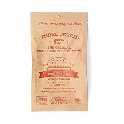 Jerky 12 Ct Case - 7
