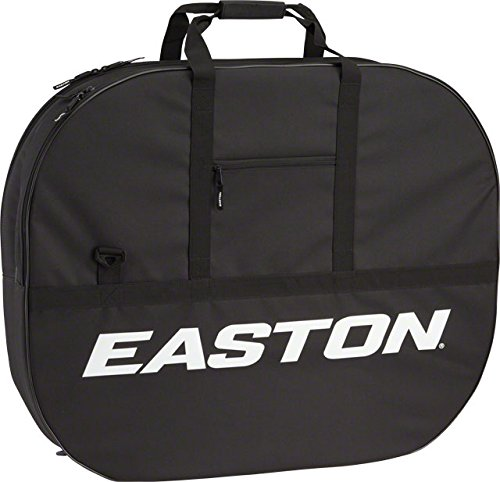 - Easton Cycling Double Wheel Bag