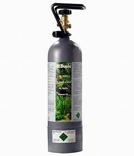WFW-wasserflora-2kg-CO2-Füllung-für-Aquaristik