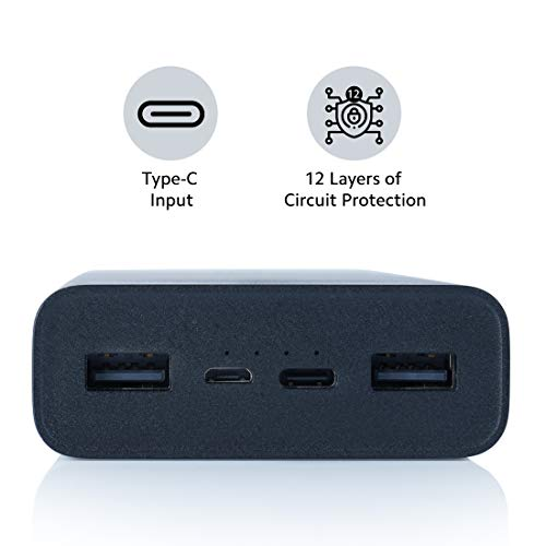 Power-Bank-18W-Fast-Charging