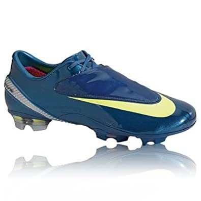 ca7b335e0 ... iv fg soccer cleats football 04ae6 65413  sweden nike mercurial vapor  ic 436e0 32be2