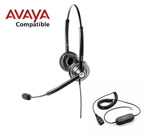 Avaya Headphones Images - Reverse Search