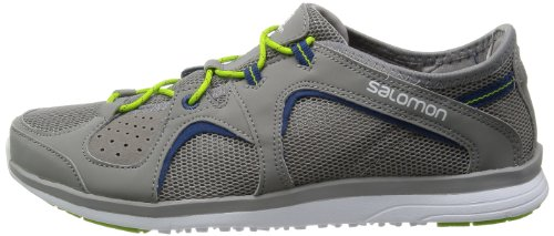 Sneaker Men Salomon Cove Light Sneakers: Amazon.co.uk: Shoes