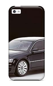 David Dietrich Jordan's Shop New Style 5389439K64945066 Popular New Style Durable Iphone 5c Case