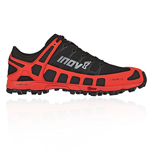 230 Inov Red X 8 45 talon Black AAqUCtwxR