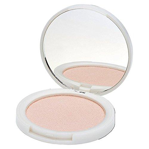 Pure Cosmetics Luminizer Compact
