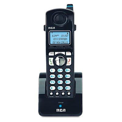 RCAH5401RE1 - ViSYS Four-Line Accessory Handset