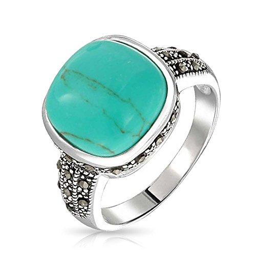 Vintage Marcasite Jewelry - 3