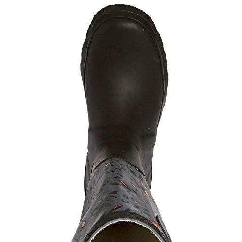 Grey Roxy Boot Women's Jody Wellington wH1S7Pq