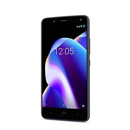 BQ Aquaris U2 Lite - Smartphone DE 5.2