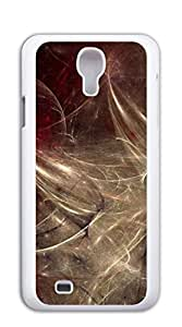 FSKcase? 125 Hard PC cell phone cases for galaxy s4 I9500
