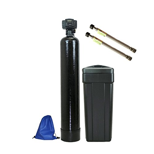 Compare Price To Water Softener Flex Lines Dreamboracay Com