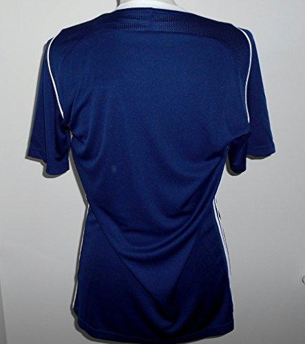 Adidas Mi Tiro 17 Camiseta, Todo el año, Hombre, Color Mehrfarbig/Print, tamaño Medium: Amazon.es: Deportes y aire libre