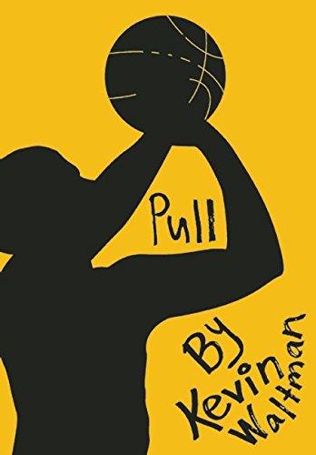 Pull (D-Bow High School Hoops)