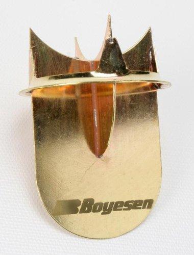 Carburetor Insert (Boyesen Power X-Wing CV Carburetor Insert for Harley 88-06)