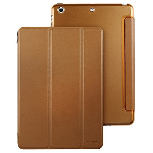 iPad-Mini-2-Case-ESR-iPad-Mini-Smart-Case-Cover-Synthetic-Leather-Translucent-Frosted-Back-Magnetic-Cover-with-SleepWake-Function-Ultra-SlimLight-Weight-for-iPad-Mini-123