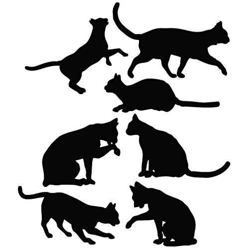 cat-position-play-animal-decal-15cm-black-vinyl-removable-decorative-sticker-for-wall-car-ipad-macbo