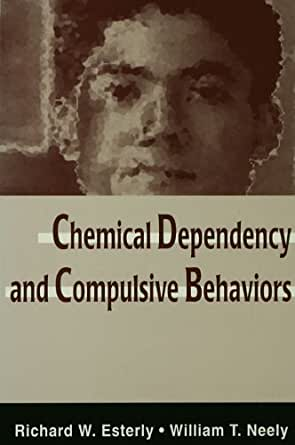 Chemical Dependency And Compulsive Behaviors  Kindle. Bermuda Insurance Companies Cash Earn Online. Travel Insurance Comparison Over 65. How To Process Credit Card Payments Online. Health Insurance Plans For Unemployed. Breast Reduction Surgery Beverly Hills. How To Place A Credit Freeze. Pest Control Durham Nc Car Insurance In India. What Does Navy Stand For Root Ssl Certificate