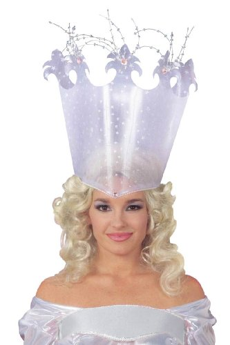 Good Fairy Crown for sale  Delivered anywhere in Canada