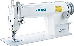 Juki DDL-5550