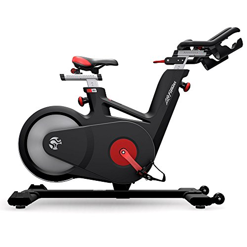 Best Exercise Bike 2019 Best Spin Bikes 2019   Your ultimate guide to the 10 best indoor