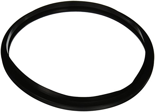Hayward CX250F Filter Head Gasket Replacement for Hayward Star-Clear Cartridge Filter -