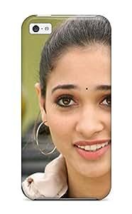 Rolanlark Iphone 5c Hard Case With Fashion Design/ HigzY1737sQIJa Phone Case