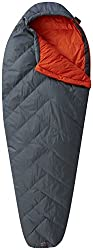 Mountain Hardwear Ratio 32F/0C Down Sleeping Bag