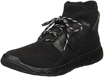 Teva Arrowood Swift Mid Premier Sneakers for Men