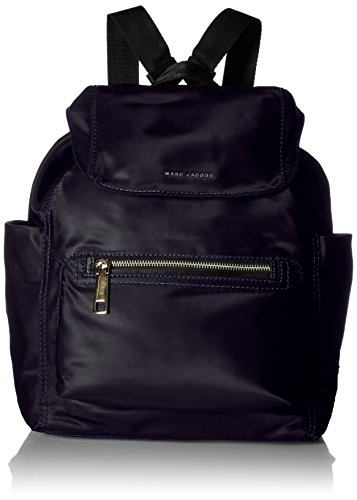 Marc Jacobs Easy Back pack, Amalfi Coast by Marc Jacobs