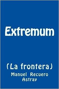Extremum (La frontera)