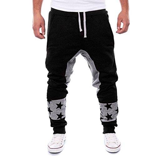 Sport-Harem-PantsHemlock-Personalized-Design-Trousers-Casual-Mans-Harlan-Pants