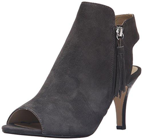 adrienne-vittadini-footwear-womens-glyna-ankle-bootie-dark-grey-10-m-us