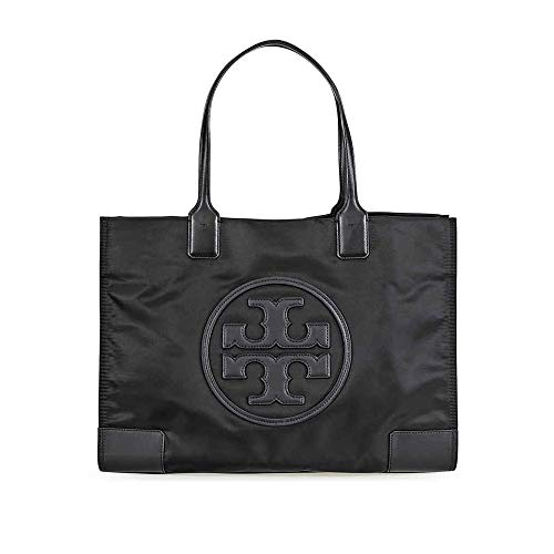 Tory Burch Handbags - 8