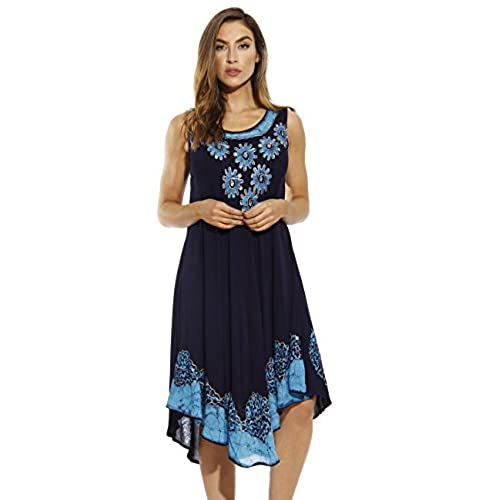 Casual Dress In Plus Size Amazon