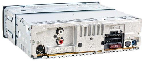Amazon com sony xplod cdx gt56uiw with usb detachable panel car on sony cdx gt56uiw wiring diagram Sony Cdx Gt620ip Wiring-Diagram Sony Wiring Harness