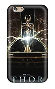 Tough Iphone PgNOqQJ761kasID Case Cover/ Case For Iphone 6(thor 24)