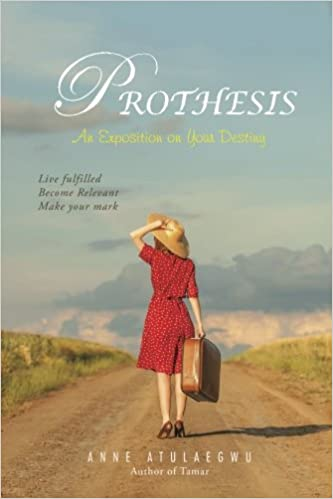 Prothesis: An Exposition on Your Destiny